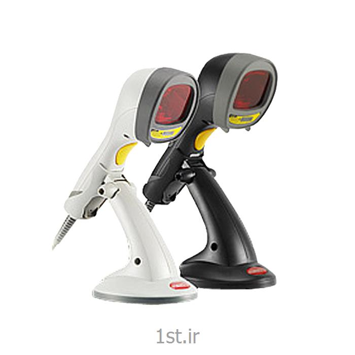 دستگاه بارکد اسکنر Coronix MLS-600