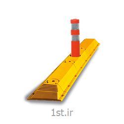 عکس سایر محصولات جاده ایجداکننده ترافیکی خطوط نیم متری (50 سانتیمتر)