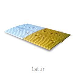 عکس سایر محصولات جاده ایسرعت گیر جاده ای 50*33 سانتیمتر