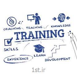 عکس آموزش و تربیتآموزش مسئولین فنی و کارشناسان آزمایشگاه