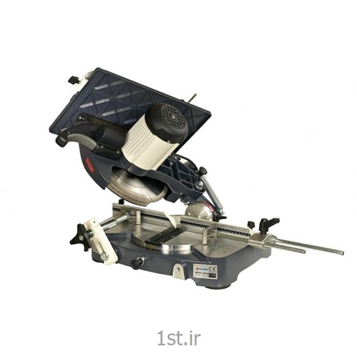 عکس سایر ماشین آلات نجاریدستگاه فارسی بر رو میزی