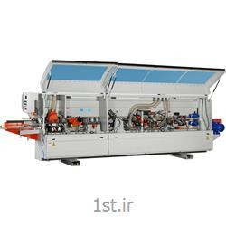 عکس ماشین آلات نوارکاری چوبدستگاه نوار چسبان پی وی سی