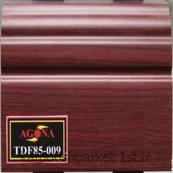 قرنیز چِفتی آگونا - مدل TDF85-009