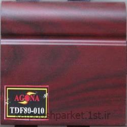 قرنیز چسبی آگونا - مدل TDF80-010