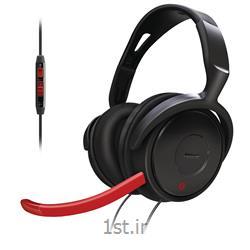 هدست استریو فیلیپس پی ال اس 420 - Headset PHIIPS