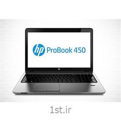 لپ تاپ اچ پی پروبوک 450