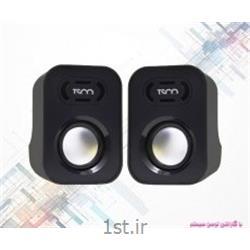 عکس سایر لوازم جانبی کامپیوتراسپیکر مولتی مدیا تی اس 2005 تسکو Multimedia Speaker TSCO ts 2005