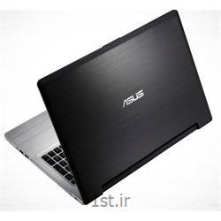 لپ تاپ ایسوس مدل K56CB