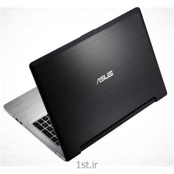 عکس لپ تاپلپ تاپ ایسوس مدل K56CB