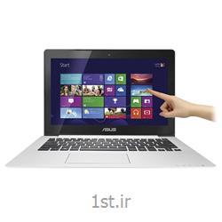 عکس لپ تاپلپ تاپ ایسوس ویووبوک S300CA