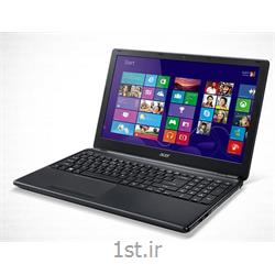 عکس لپ تاپلپ تاپ ایسر اسپایر E1-572PG