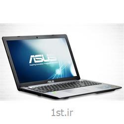 عکس لپ تاپلپ تاپ ایسوس مدل A550