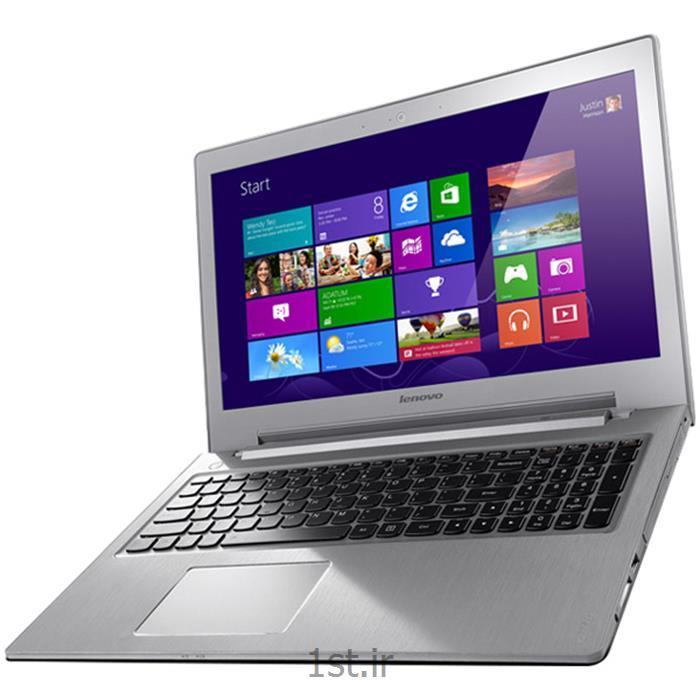 عکس لپ تاپلپ تاپ لنوو آیدیاپد مدل z510