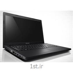 لپ تاپ لنوو اسنشال جی510