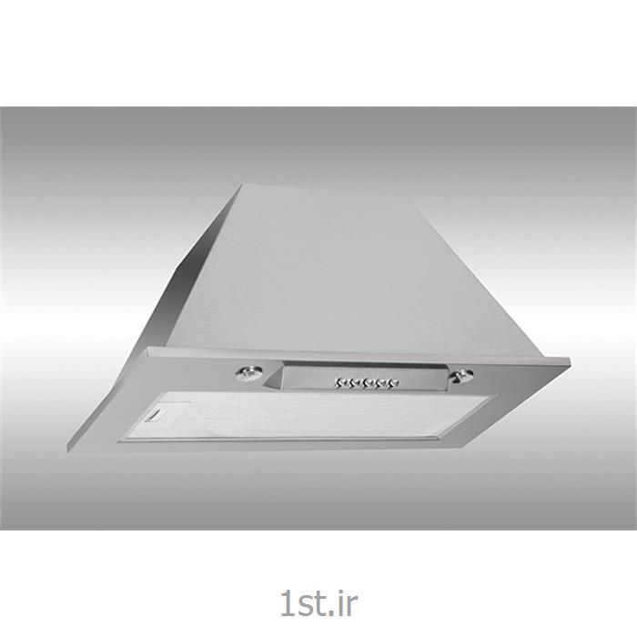 هود مخفی  آشپزخانه 72 سانت استیل کلایبرگ مدل H 215