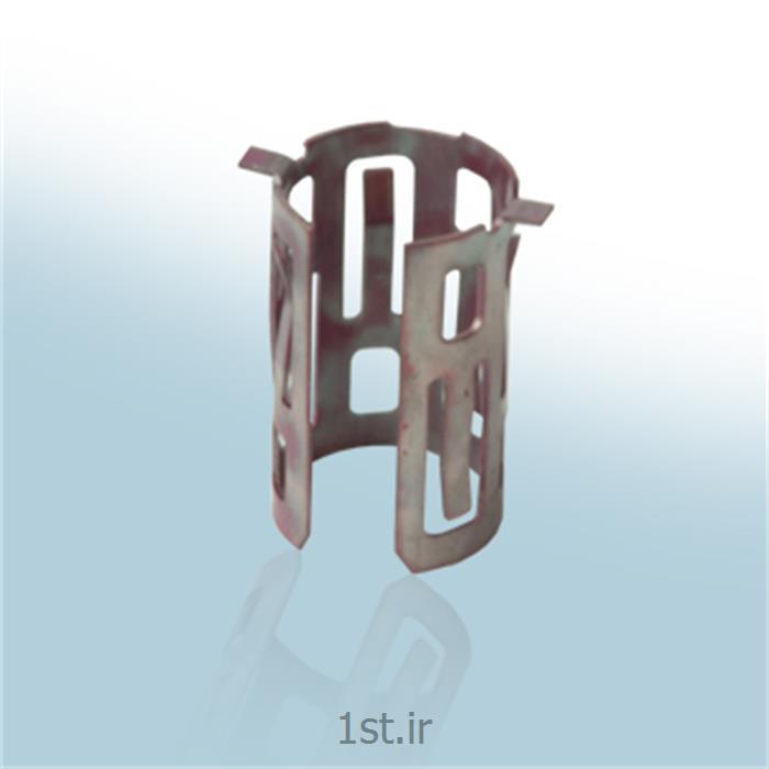 عکس ATV ( ای تی وی )محافظ نگهدارنده سری سیم سنسور ABS - ماکرسان