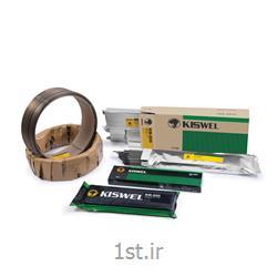 عکس سایر تجهیزات جوشکاریالکترود ضدسایش جهت سختکاری فولاد ها و الکترود