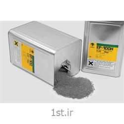 عکس سایر محصولات و کانی های غیر فلزیسیم جوش های زیرپودری-توپودری