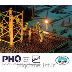بازرسی فنی و ایمنی جرثقیل برجی (تاور کرین Tower crane)