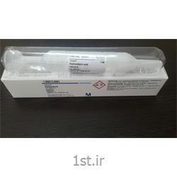 اسید کلریدریک 0/1 نرمال کد109973