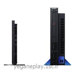سونی پلی استیشن 2 _ SONY PLAYSTATION2