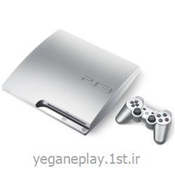 عکس کنسول بازی های ویدئوییسونی پلی استیشن 3 چین (Sony Playstation3)