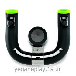 فرمان وایرلس ایکس باکس 360 _steering wheel xbox 360