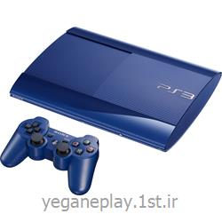 پلی استیشن 3 مینی اسلیم (Sony playStation 3 SuperSLIM)