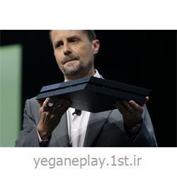 عکس کنسول بازی های ویدئوییپلی استیشن 4 چین (playstation4)
