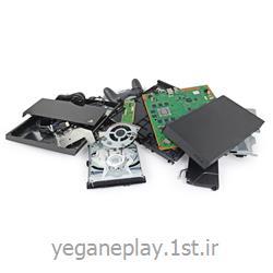 پلی استیشن 4 چین (playstation4)