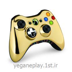 عکس دسته بازی ( Joysticks ) و کنترل کننده های بازیدسته ایکس باکس 360_ Joystick xbox360