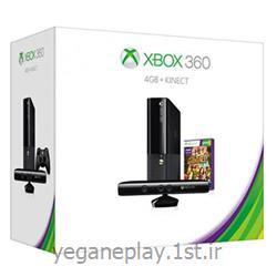 ایکس باکس مینی اسلیم 360_Microsoft xbox super slim360
