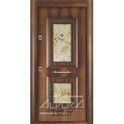 درب ضدسرقت ورودی منزل