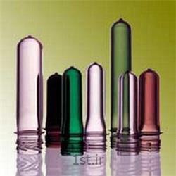 عکس پریفرم ( پریفورم )پریفرم 35 گرمی بطری با دهانه 38 میلیمتری