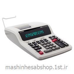 ماشین حساب چاپگر رومیزی کاسیو CASIO مدل DR-140TM