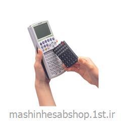 ماشین حساب مهندسی شارپ مدل SHARP EL-9900