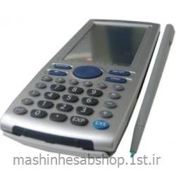 قلم کلاس پد Casio ClassPad 330