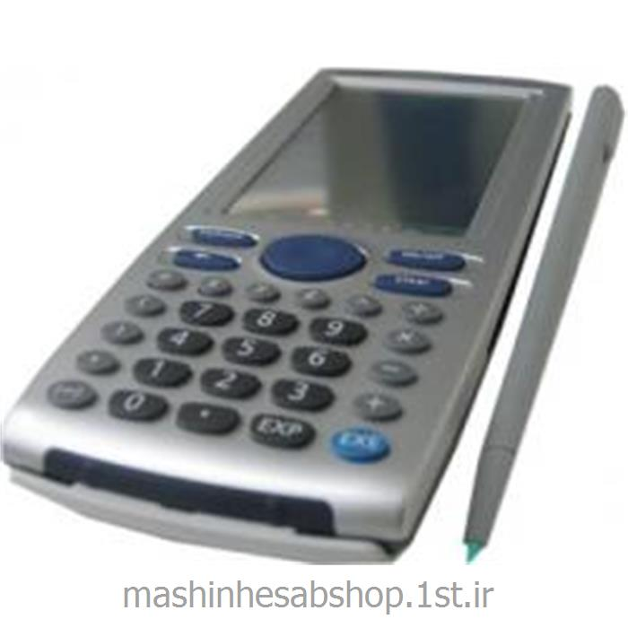 عکس ماشین حسابقلم کلاس پد Casio ClassPad 330