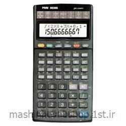عکس ماشین حسابماشین حساب مهندسی پارس حساب مدل PX-5600PV