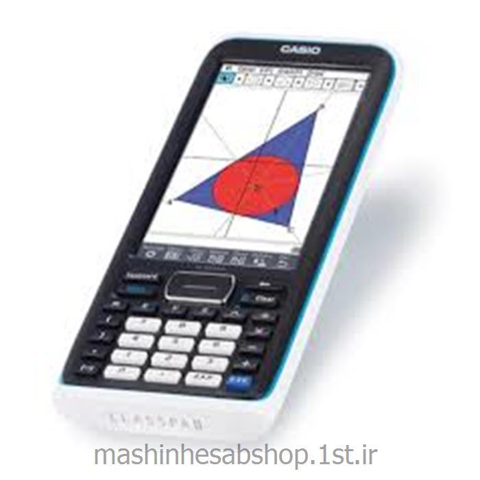 http://resource.1st.ir/CompanyImageDB/9bfdad16-9122-44fe-a19f-f9bb72c42048/Products/688124c6-56ad-472b-b81f-169bce75ab2a/4/550/550/ماشین-حساب-مهندسی-کاسیو-مدل-CLASSPAD-FX-CP400.jpg