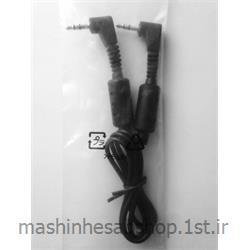 کابل اتصال کاسیو casio fx-5800p