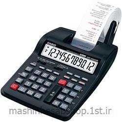 ماشین حساب چاپگر رومیزی کاسیو مدل CASIO HR-100TM