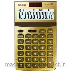 عکس ماشین حسابماشین حساب جیبی کاسیو مدل CASIO SL-1000TW