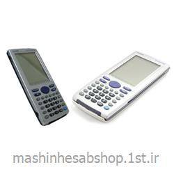 عکس ماشین حسابماشین حساب مهندسی کاسیو مدل CLASSPAD 330