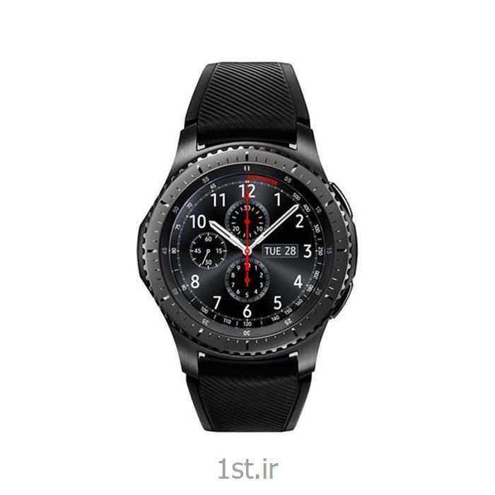 ساعت هوشمند مدل s3 sm r760