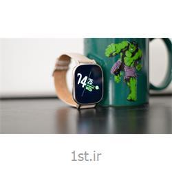 ساعت هوشمند ایسوس مدل زن واچ 2