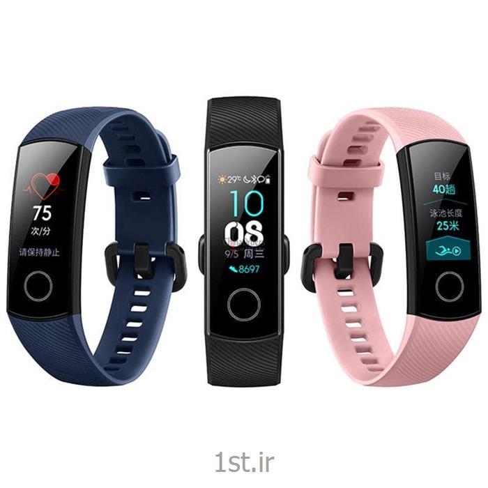 ساعت هوشمند هوآوی مدل band3