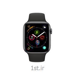 ساعت هوشمند اپل سایز 44