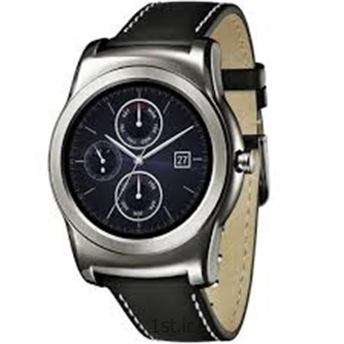 ساعت هوشمند ال جی مدل urbane w150