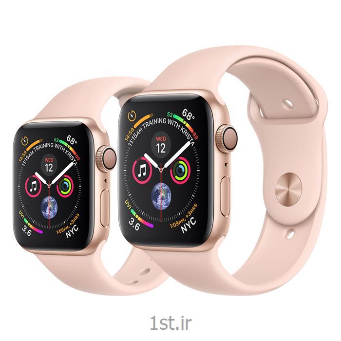ساعت هوشمند اپل واچ 4